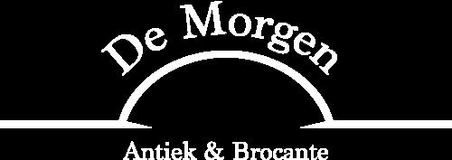 logo-website.01
